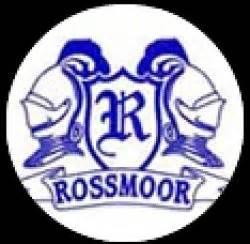 rossmoor elementary calendar