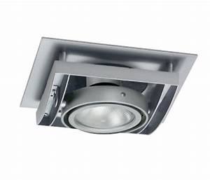 Affordable juno lighting xr gp inch avio mr square