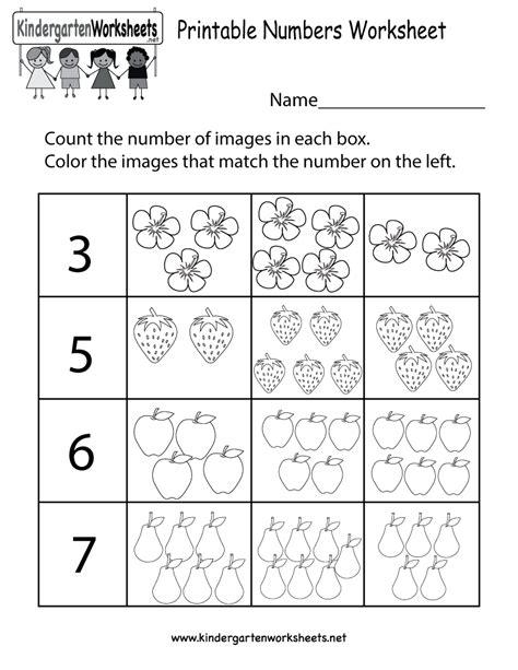 Printable Number Worksheets Winter Math Worksheets 3rd Calendar Template Site