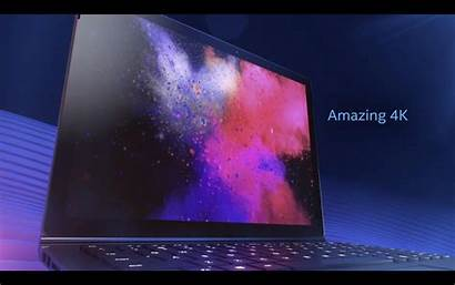 Surface Ports Intel Mysterious Attractive Shows Least