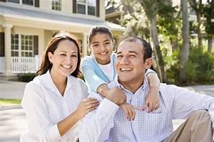 - Fidelity Capital Mortgage Company, Inc.