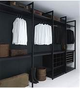 The Best Modern Walk In Closets Awesome Design Modern Minimalist Walk In Closet Innovative WarmOjo