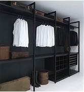 The Best Modern Walk In Closets Awesome Design Modern Minimalist Walk In Closet Innovative WarmOjo