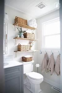 35, Top, Small, Master, Bathroom, Decorating, Ideas