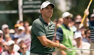 Rory McIlroy already 'focused on Masters 2018' after ...