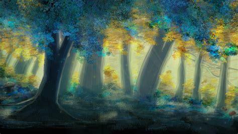 Nature Wallpaper Contest Entries Ellysiumn Deviantart