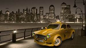 Taxi, To, Newjersey, 1080p, Wallpapers
