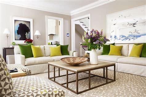 house  anne hepfer designs  worldly  family