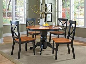 centerpieces for dining table creative inspirations round With round dining room table centerpieces