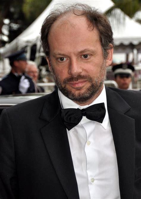 Denis Podalydès Wikipedia