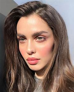 Makeup Products Tips Trends amp Tutorials  Makeupcom