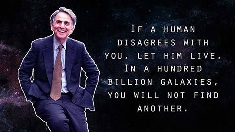 carl sagan quotes     realize youre