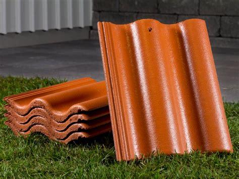Jumta segums BENDERS - Zviedrijā ražoti betona dakstiņi!