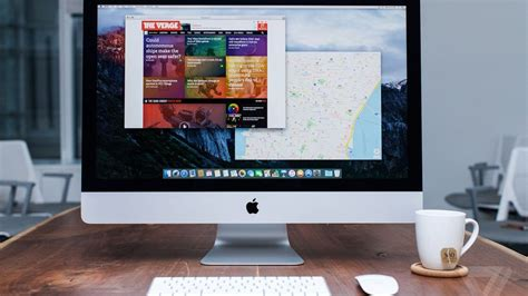 Safari Can Open Twitter Links Again After Latest Os X