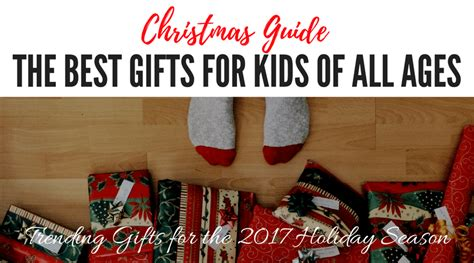 2017 s ultimate christmas gift guide