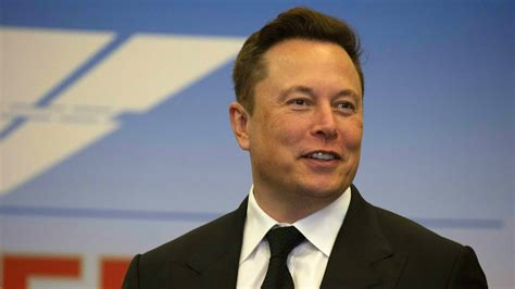 Elon Musk Now The World Richest Person Beating Amazon CEO ...