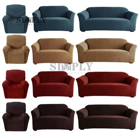 3 seater sofa with 2 recliner actions stretch sofa couch covers slip cover 1 seater recliner 2