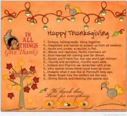 top 51 happy thanksgiving cards 2017 printable thanksgiving cards