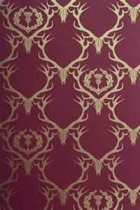 Cheap Dining Room Sets Uk by Deer Damask Wallpaper Review