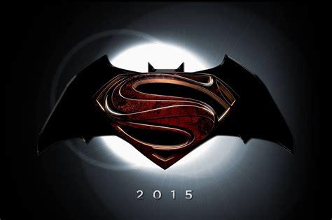 Batman Vs Superman Ben Affleck Cast As Next Batman