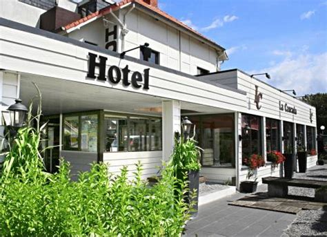 50 of all hotel bookings are travel trade outbound scandinavia