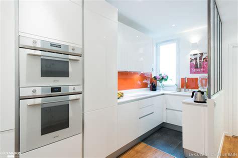 davaus net une cuisine design avec des id 233 es int 233 ressantes pour la conception de la chambre