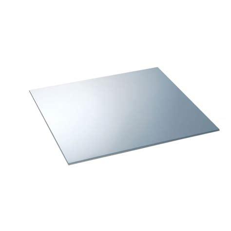 planche en verre pour cuisine planche à découper smeg cvb40s en verre miroir 45 cm