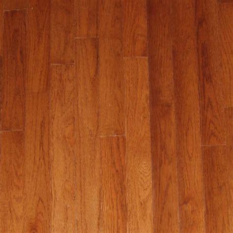 "Red Oak Gunstock 3/8"" x 5"" x 1 7' Select 2mm Wear Layer"
