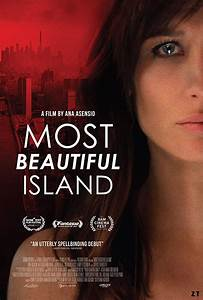 Island 10 Vostfr : most beautiful island streaming vf complet ~ Medecine-chirurgie-esthetiques.com Avis de Voitures