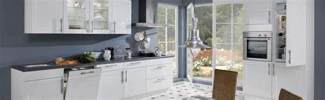 muebles bautista muebles de cocina bautista muebles y decoración