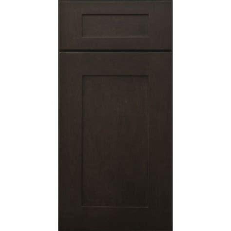 pepper shaker cabinet door sample kitchen cabinets