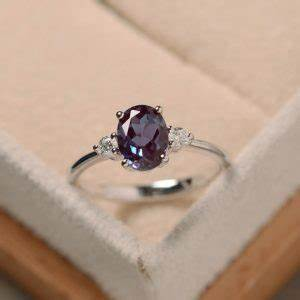 Alexandrite Meaning and Properties | Beadage