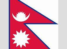 Vlag van India afbeelding en betekenis Indiase vlag
