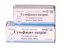Натрия тиосульфат очистка печени внутрь отзывы