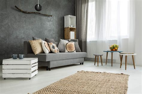 Home And Condo Decorating Tips