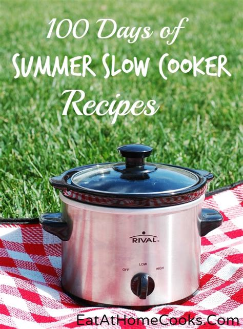 summer cooker recipes chocolate cheesecake with pretzel crust 212 199 244 100 days of summer slow cooker recipes weekly digest