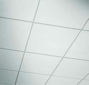 usg ceiling tiles 24x24 ceiling tiles by us usg astro climaplus acoustical