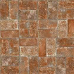 faux brick kitchen backsplash laminate flooring brick laminate flooring prices