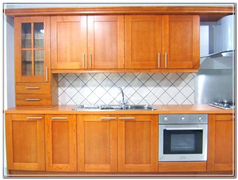 kitchen cabinet door ideas kitchen cabinet door handles set design ideas on budget