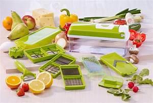 Nicer Dicer Tv Angebot : as seen on tv nicer dicer plus vegetable fruits multipurpose chopper cutter slicer 11street ~ Watch28wear.com Haus und Dekorationen