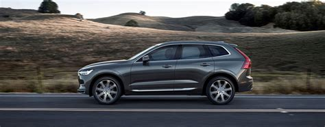 volvo xc crown volvo clearwater fl