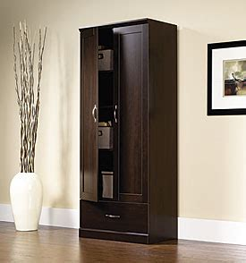 big lots kitchen cabinets sauder 174 storage cabinet with drawer big lots 4631