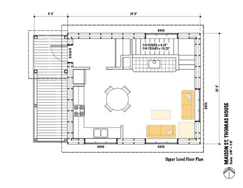 floor l design l shaped kitchen floor plans