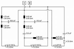 Trennfrequenz Berechnen : alto line umbau auf 3 wege lautsprecher hifi forum ~ Themetempest.com Abrechnung