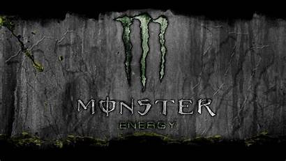 Monster Energy Desktop Wallpapers Pc Backgrounds Computer