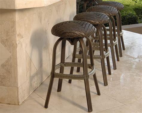 24 inch dining chairs tags kitchen table and chairs with