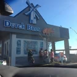 Dutch bros coffee is located at united states of america, nevada, clark county, city of las vegas. Dutch Bros Coffee - Redding, CA | Yelp