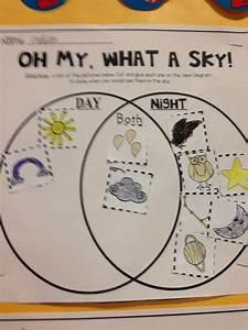 Day  U0026 Night    Sun  U0026 Moon