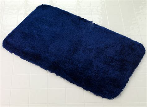 royal blue bath mat set 28 luxury royal blue bath rugs eyagci