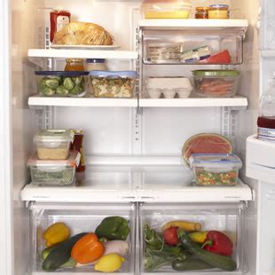 5 Surprising Foods You Should Refrigerate Huffpost